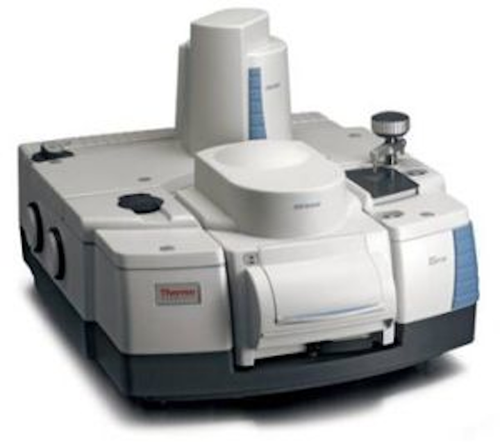 Content Dam Bow Online Articles 2012 06 Thermofisher 061212 Web