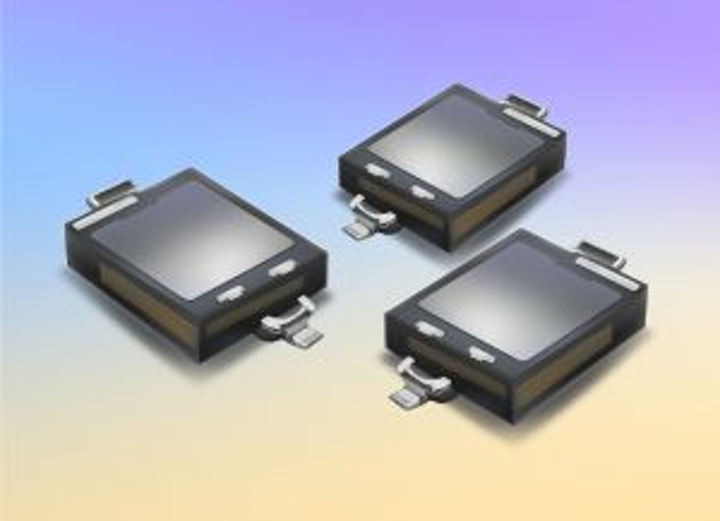 Content Dam Bow Online Articles 2012 07 Optodiode 072512 Web