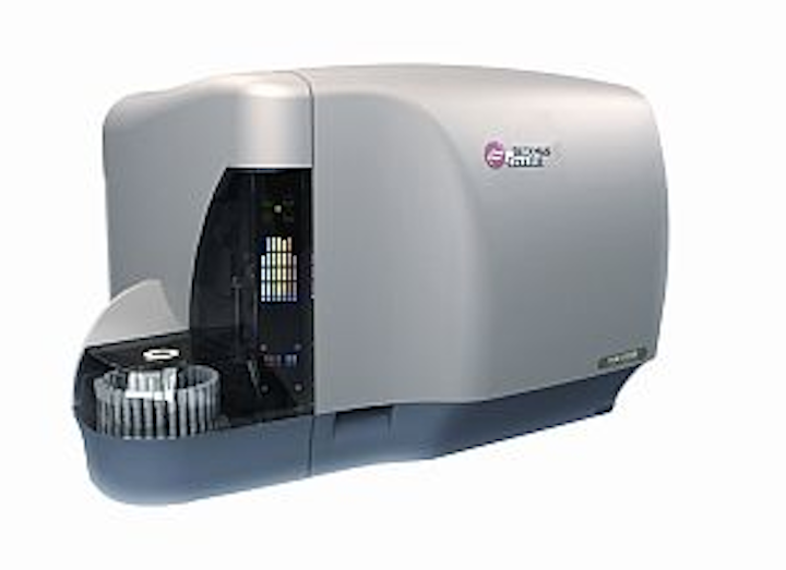 Content Dam Bow Online Articles 2013 10 Beckmancoulter Web