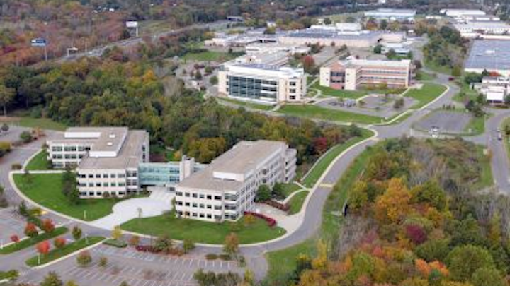 Content Dam Bow Online Articles 2014 09 Yale West Campus Aerial 300 Dpi Web