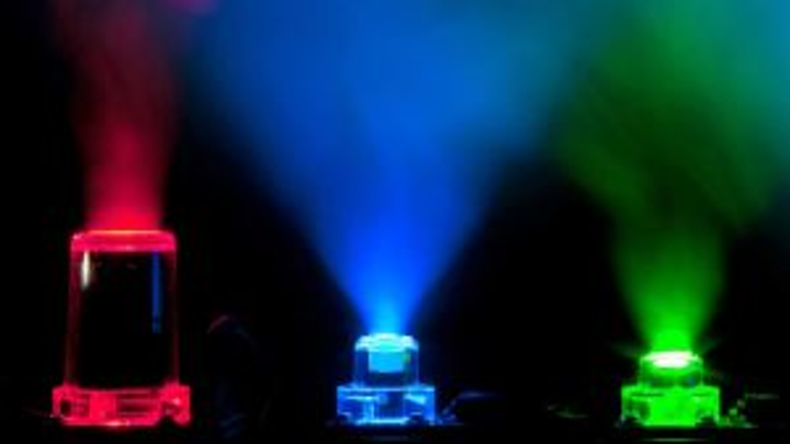 Content Dam Bow Online Articles 2014 11 Leds For Large Fov Fluorescence Imaging Web