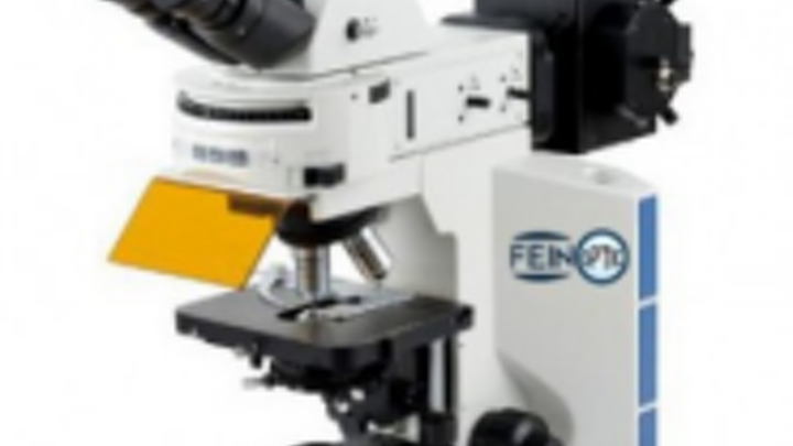 FEIN Optic RB40 microscopes from Advanced Image Concepts