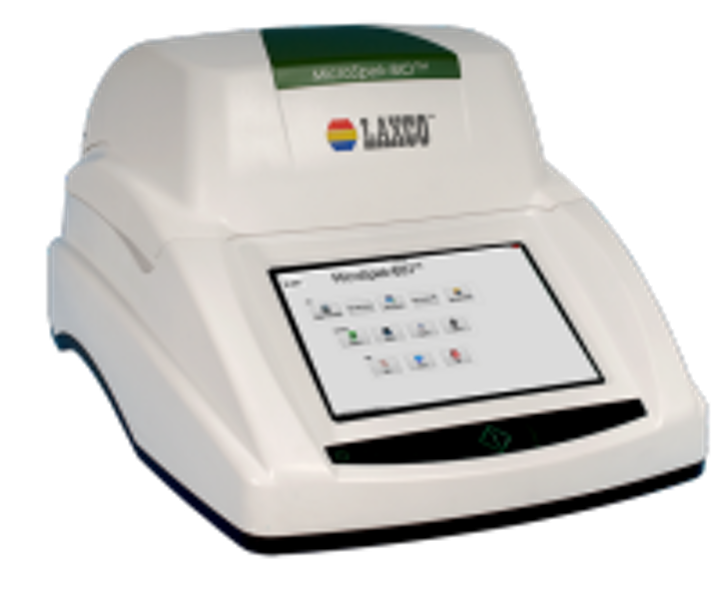 Content Dam Bow En Articles 2014 02 Multimode Microplate Reader By Laxco Leftcolumn Article Thumbnailimage File