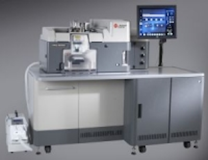 Content Dam Bow En Articles 2014 06 Cell Sorter By Beckman Coulter Life Sciences Leftcolumn Article Thumbnailimage File
