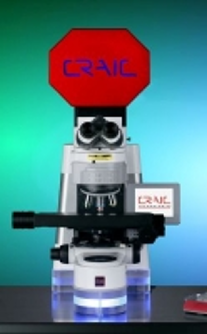 Content Dam Bow En Articles 2014 08 Uv Visible Nir Microspectrophotometer From Craic Technologies Leftcolumn Article Thumbnailimage File
