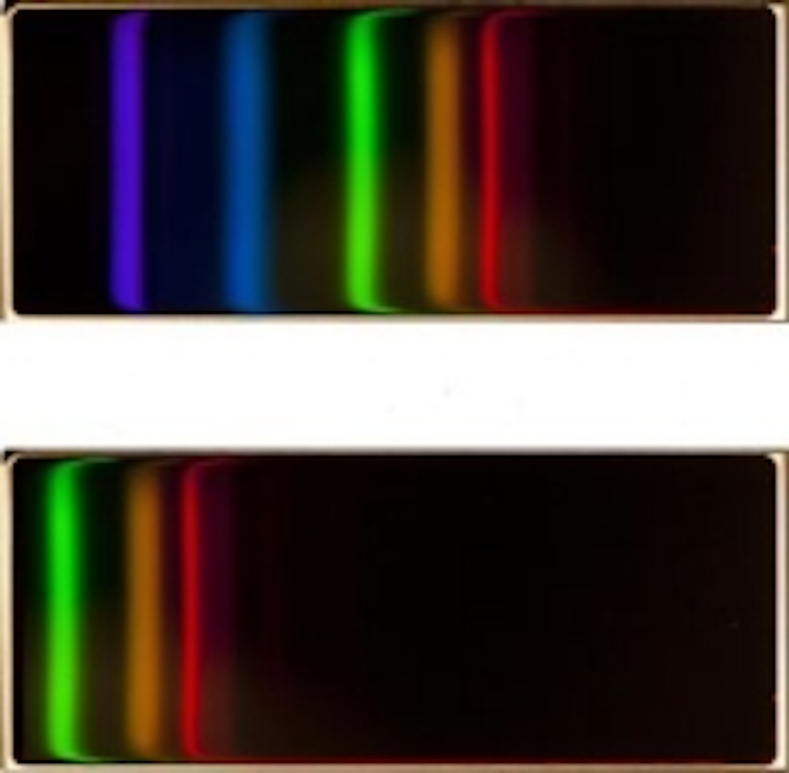Content Dam Bow En Articles 2014 09 Delta Optical Filters To Show Linear Variable Nir Bandpass Filter At Strategies In Biophotonics 2014 Leftcolumn Article Thumbnailimage File