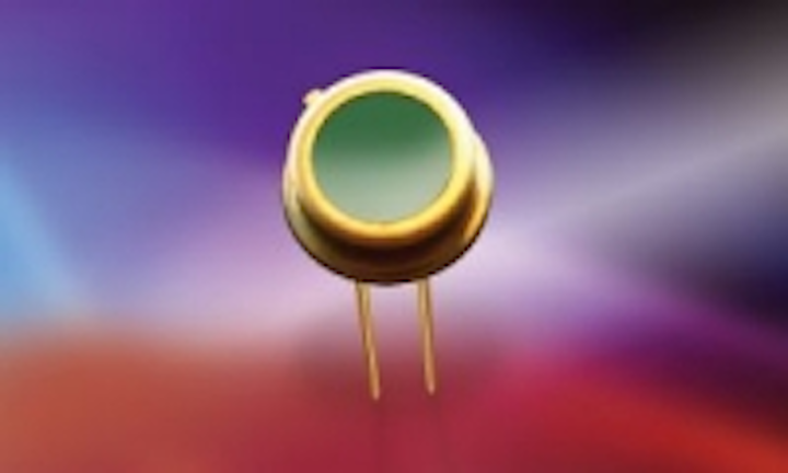 Content Dam Bow En Articles 2015 01 Ir Detectors For Medical Diagnostic Applications By Opto Diode Leftcolumn Article Thumbnailimage File