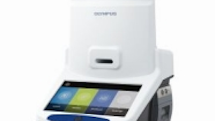 Content Dam Bow En Articles 2015 09 Automatic Cell Counting System By Olympus Leftcolumn Article Thumbnailimage File