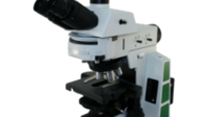 Content Dam Bow En Articles 2015 11 Research Microscope Line By 259 Holdings Leftcolumn Article Thumbnailimage File
