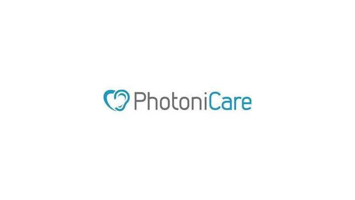 Content Dam Bow Online Articles 2019 05 Rsz Photonicare Inc Logo
