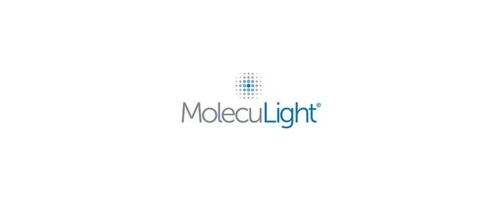 Molecu Light Oxford Finance Llc Provides 7 5 M Usd Term Loan To M